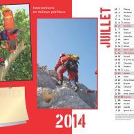 Calendar_PVS_2014_08