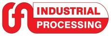 In de prijzen op Industrial Processing en Wots
