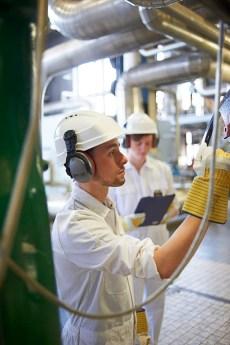Technisch talent kiest voor duurzame werkgever