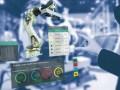 Jaarcongres Smart service & maintenance op 11 oktober 2018