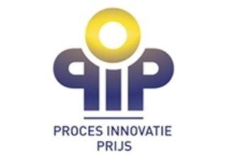 Nominaties Proces Innovatie prijs 2018