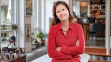 Manon Bloem nieuwe directeur Vnci