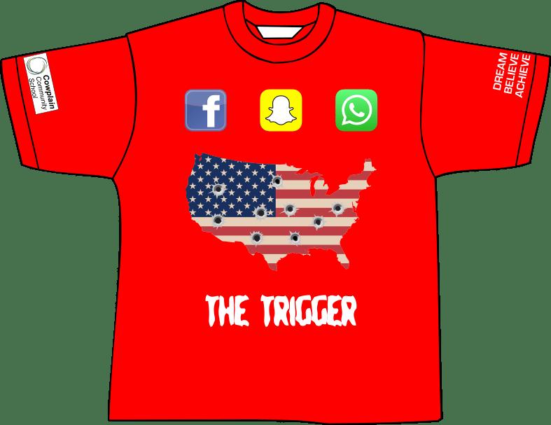 RCTrigger
