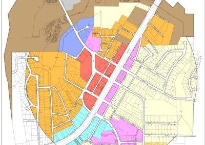 City of Clarkston Planning & Zoning - Clarkston, GA
