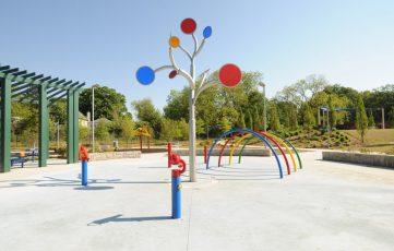 DH Stanton Park Atlanta Beltline Park 13