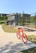 DH Stanton Park Atlanta Beltline Park 17