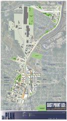East Point Transit Oriented Development Master Plan East Point Georgia 4