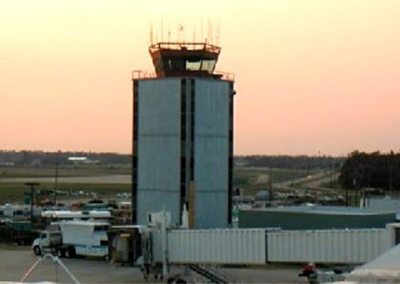 FAA IDIQ A/E Contracts Various Commercial Airports - Various Commercial Airports