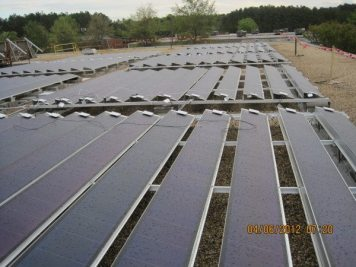 Renewable Energy Project Tidewater Community College Virginia Beach Virginia 4