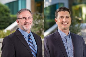 Pond's Experts Recognized as Industry Leaders