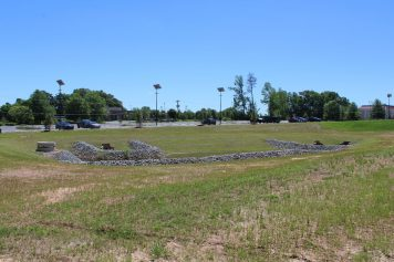 Army Reserve Center Greensboro North Carolina 4