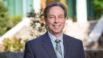 Alex Holbrook Joins Pond & Company as Associate and Program Director