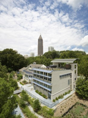 southface-energy-institute-eco-office-01
