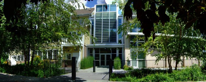 southface-energy-institute-eco-office-05