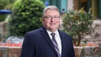 Willie Robohn Joins North Houston Office