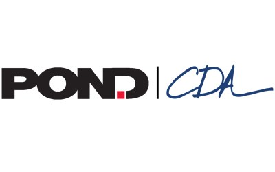 Pond announces acquisition of CDA Architects