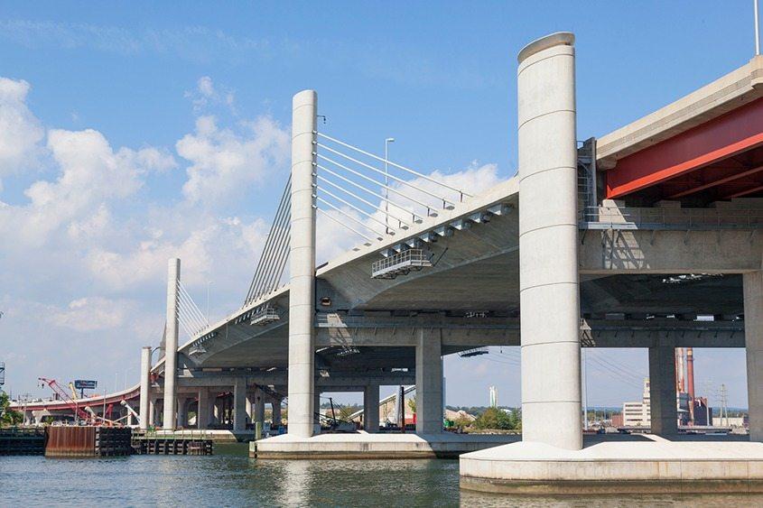 I-95 Pearl Harbor_Bridge