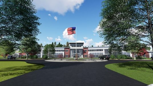 RIARNG-National-Guard-Reserve-Center-Building-State-Headquarters-rendering