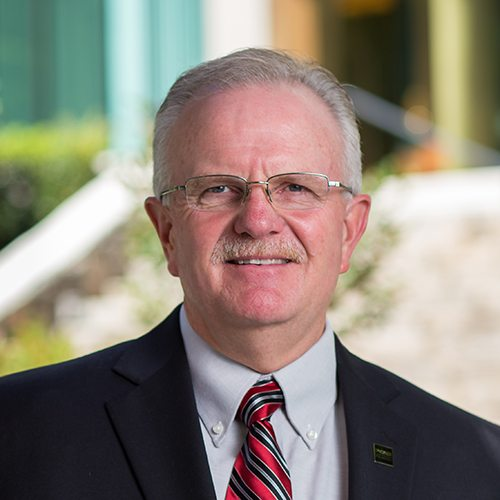 David R. Woods, AIA, LEED, AP BD+C