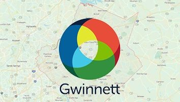 Pond awarded contract to develop Gwinnett County Unified Plan
