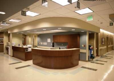Amelia Island Ambulatory Surgery Center - Amelia Island, FL