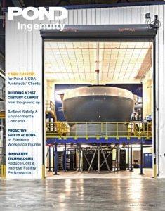 Read Ingenuity Winter 2017 Issue