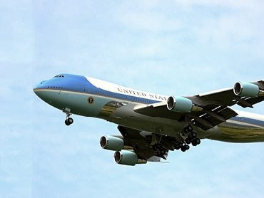Presidential-Aircraft-Recapitalization-air-force-one