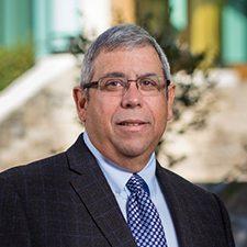 Michael Katzin, AIA, NCARB