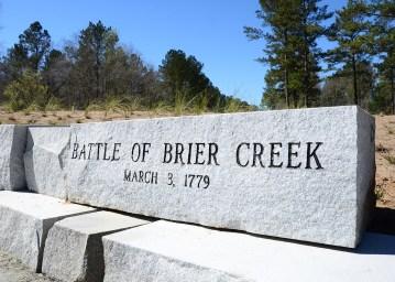 BrierCreek-5987
