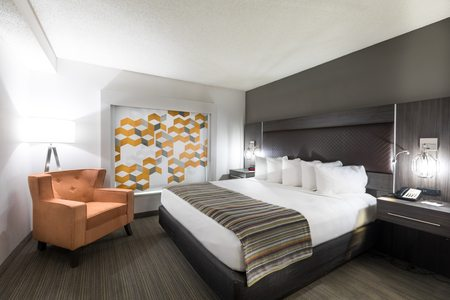 guestrooms 2