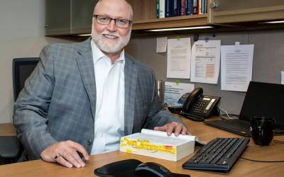 Fred Cartes boosts success in Huntsville