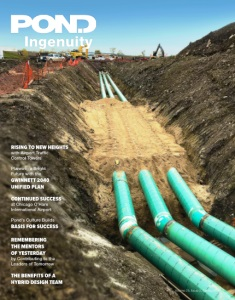 Read Ingenuity Spring 2018 Issue