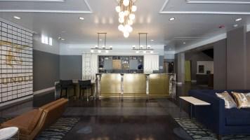 hospitality-hotel-trundle-011