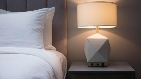 hospitality-hotel-trundle-07