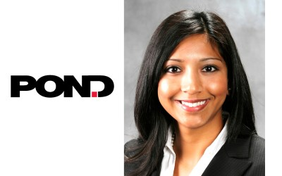 Nisha Joshi joins Pond Energy as Senior Project Manager serving North Texas