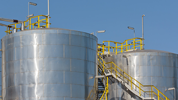 """Guiding Your Approach: Coating Condition Assessments"" Featured in Storage Terminals Magazine"