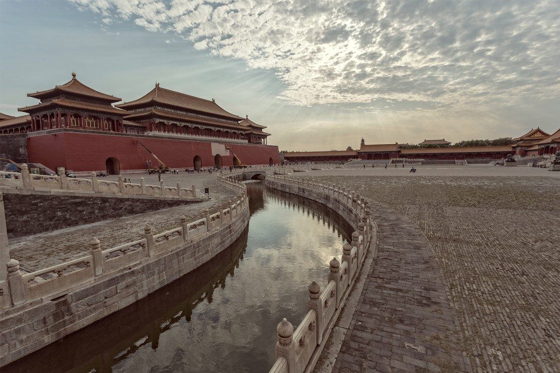 china_beijing_forbidden_city