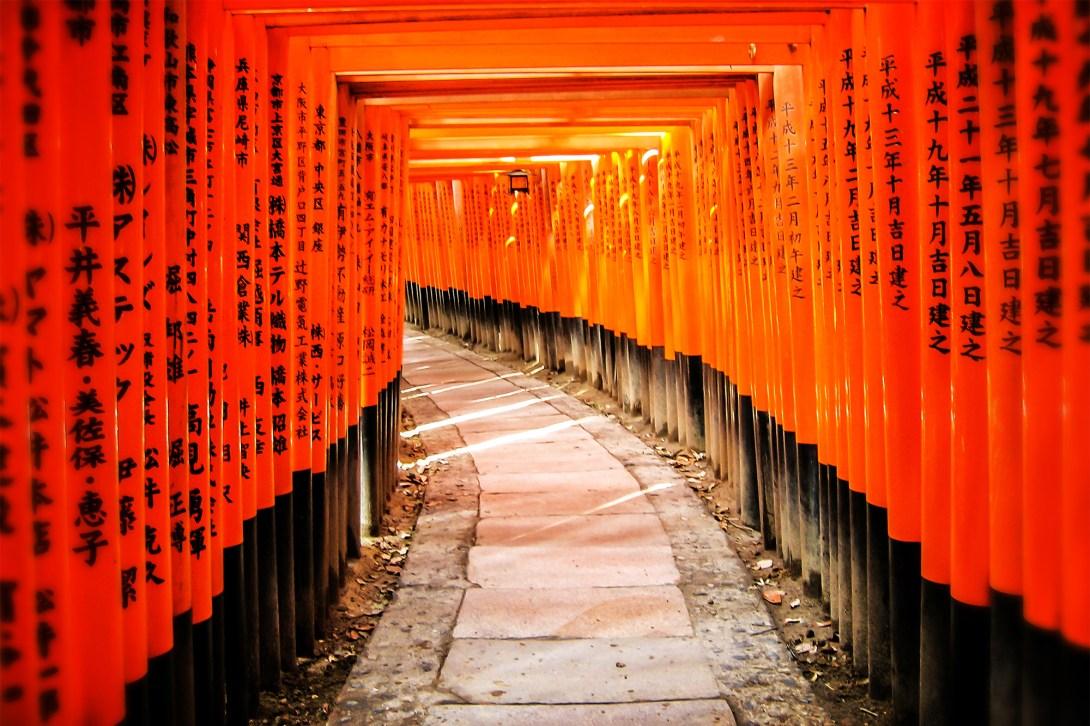 fushimi_inari_kyoto_japan