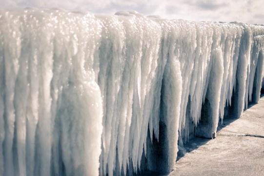 denmark_grenaa_ice_harbour_magic_2018