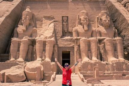 egypt_aswan_charnette_abu_simbel_2018