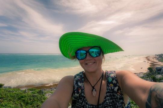 mexico_tulum_beach_charnette_selfie2_2018