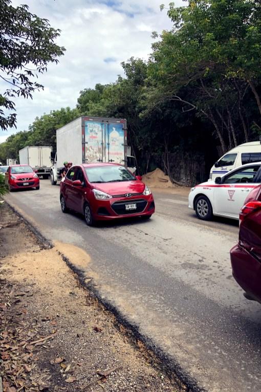 tulum_beach_traffic