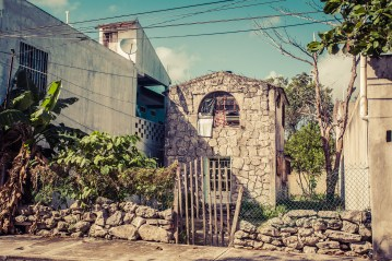 tulum_town_brick_house