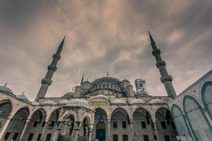 turkey_istanbul_blue_mosque_2018