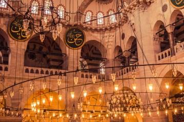 turkey_istanbul_mosque_2018