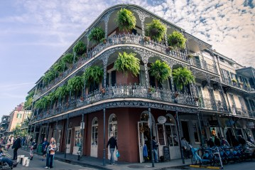 usa_new_orleans_french_quarter_2018