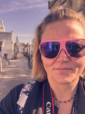 usa_new_orleans_st_louis_cemetery_charnette_selfie_2018