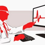 Paging the Cardiology Registrar: Acute Coronary Syndrome in the ED