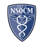 Resources for ISTC NSOCM students