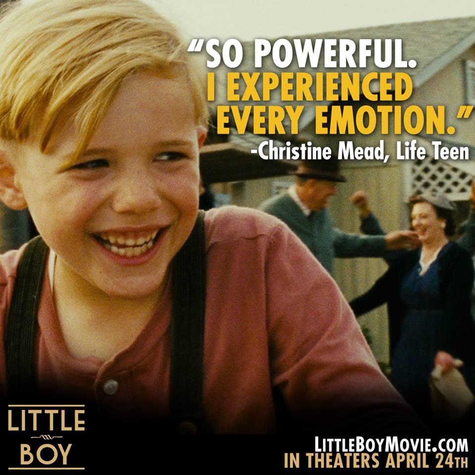 Little-boy-screenshot